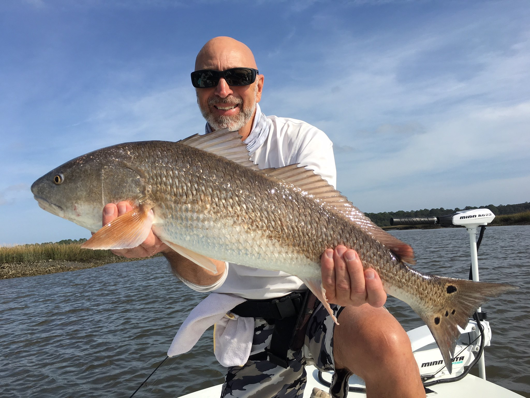 fishing report for week of 12 21 15 northeast florida